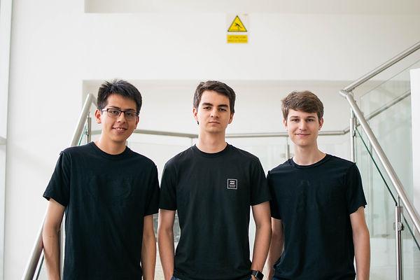 Tech Team 2.jpg
