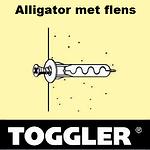 Toggler Alligator met Flens.png