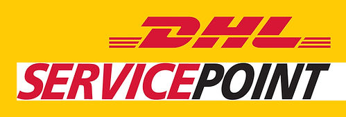 DHL-service-point Groot.jpg