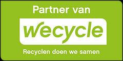wecycle recyclen doen we samen.jpg