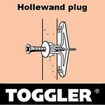 Toggler Hollewand plug.png