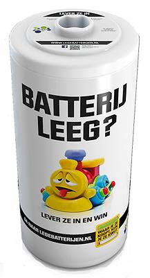 Stibat Lege Batterijen.png