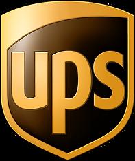UPS Logoo.png