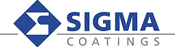 Sigma Coatings.png