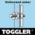 Toggler Hollewandanker.png