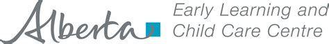 elcc logo.jpg
