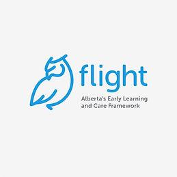 Flight+Framework+Logo.jpg