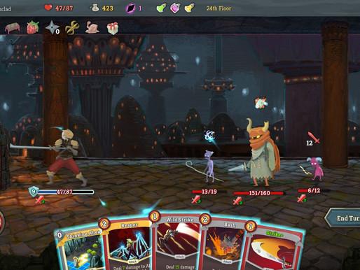 ארבעה שיעורים בעיצוב משחקים מאת משחק הקלפים שהרס אותי