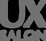 BUXSalon_Logo.png