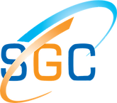 sgc-logo-9825B5AB4F-seeklogo.com.png