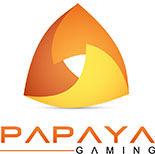 1583246651_frame-papaya-logo.jpg