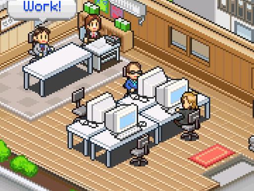 """האם יש לך מה שדרוש כדי לעבוד בחברת משחקים בחו""""ל?"""