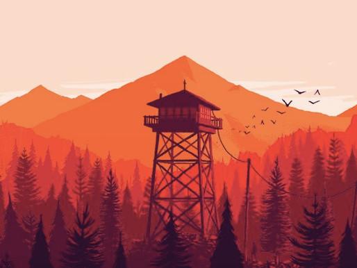 חמישה משחקים מבוססי סיפור שמגדירים מחדש את המדיום