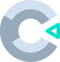 construct-3-logo.png