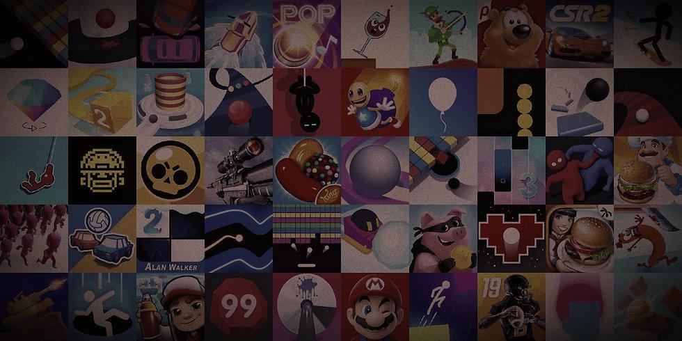 Game Arcade-1 (1)_edited_edited.jpg