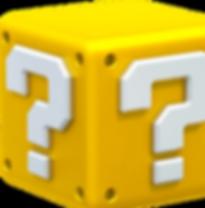 1200px-Question_Block_Artwork_-_Super_Ma
