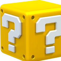 1200px-Question_Block_Artwork_-_Super_Ma