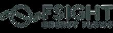 fsight_logo80x40-01_pdf1_edited.png
