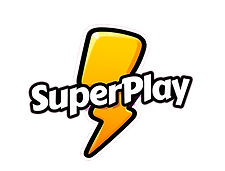 superplay_logo-removebg-preview.png