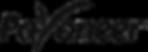 640px-Payoneer_logo_edited.png