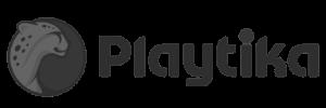 Playtika (2)_edited.png