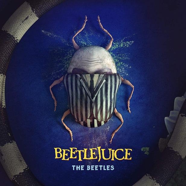 beetle04 - Beetlejuice (1).jpg