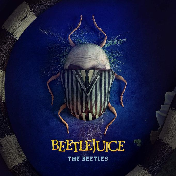 beetle04%20-%20Beetlejuice%20(1)_edited.