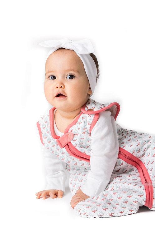 MIAMI Wearable Baby Sleep Bag (Lightweight)