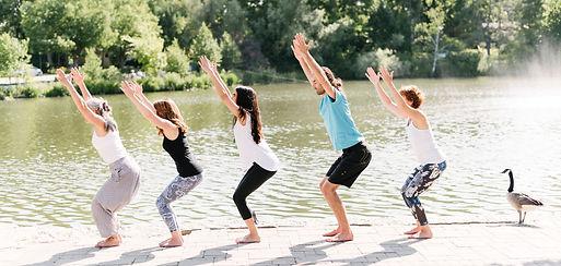 Group standing squat_edited.jpg