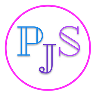 PJ Shops PSD FAVICON.png