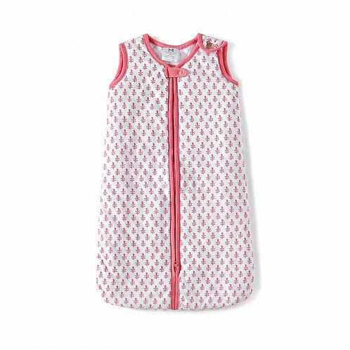 PINK CITY Wearable Baby Sleep Bag (Lightweight)