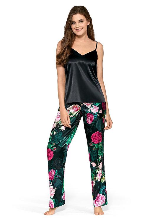 Pyjama model 150296 Babella