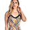 Thumbnail: Women's Sexy Authentic True Timber Lingerie Camisole Top