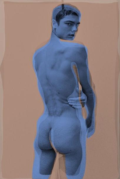 BOYS-BOYS-BOYS-Luca-Lombardi-by-Domenico-Cennamo.-2019-www.imageamplified.com-Image-Amplif
