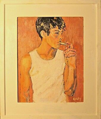 original-oil-painting-BOY-WITH-CIGARETTE-Steven-Corry.jpg
