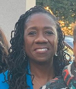 Interview: Sherrilyn Ifill, NAACP LDF