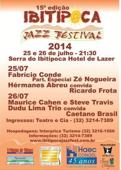 ibitipoca-jazz-fest.jpg