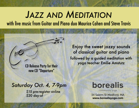 jazzandmeditation_postcard.jpg