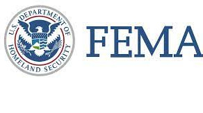 COVID Funeral Reimbusement Program from FEMA