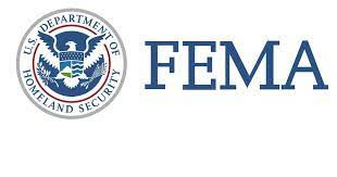 COVID Funeral Reimbusement Program from FEMA