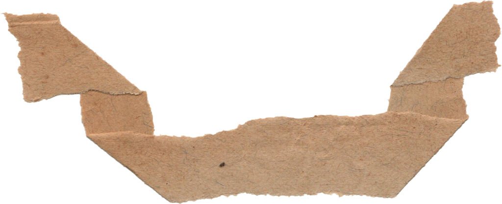 torn-old-paper-banner-1-1024x418.png