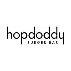 hopdoddy_burger_bar.jpg