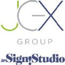 JGK and SignStudio Logo .jpg