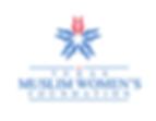 TMWF-Logo.png