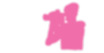 Logo No background no words pink.png