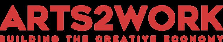 Arts2work logo (2).png