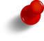 ThumbTack-PNG-File-Download-Free.png