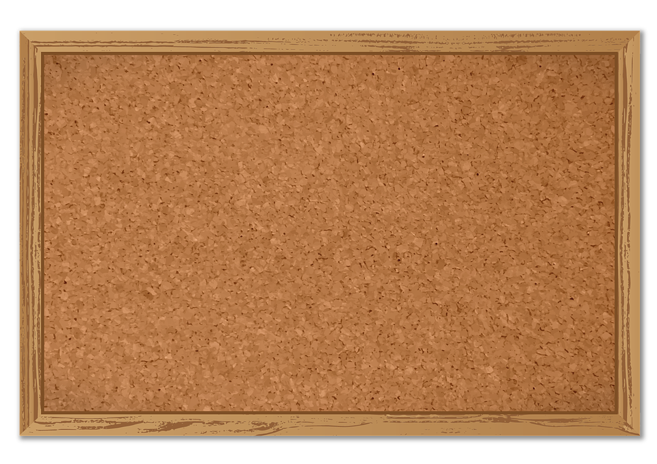 cork-board-png-2.png