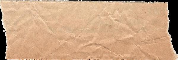 torn-old-paper-banner-9.png