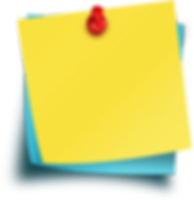 kisspng-paper-post-it-note-post-it-notes